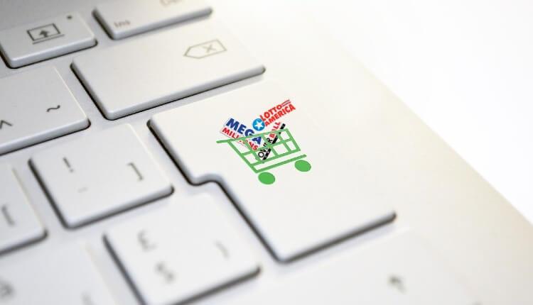 Американским лотереям нужны онлайн-продажи через интернет