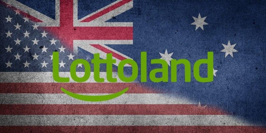 Разные часовые пояса между США и Австралией привели к ошибке у Lottoland