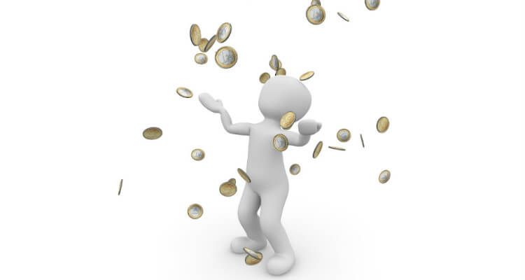 Как не потерять крупный выигрыш? Новая жизнь с большими деньгами!