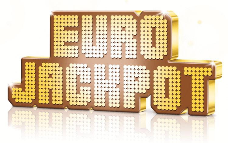 Можно ли выиграть в лотерею ЕвроДжекпот?