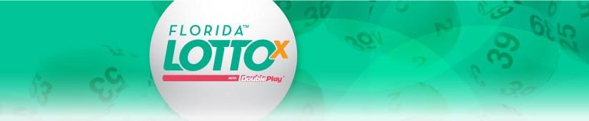 Florida Lotto меняет правила игры