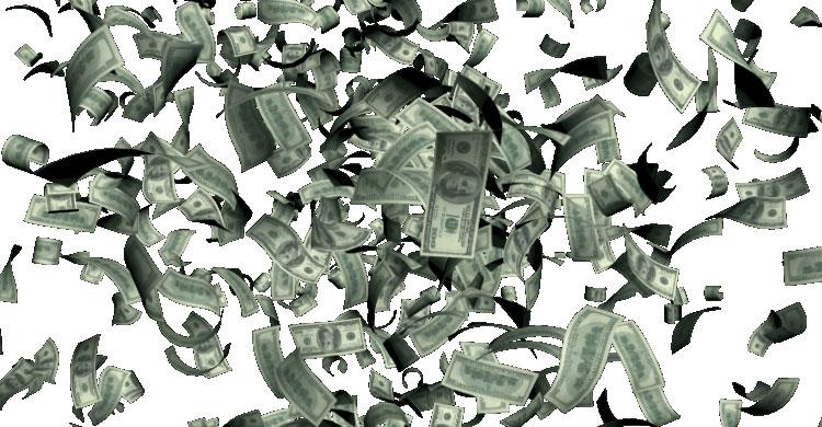 Огромные лотерейные джекпоты вредны для игроков. Доказано!