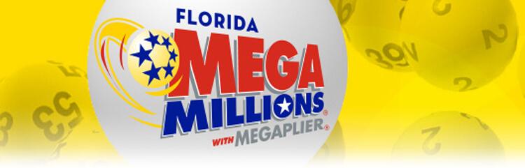 Американские мульти-штатные лотереи