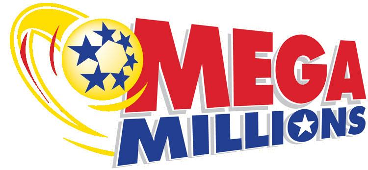Джекпот лотереи Mega Millions уезжает в Калифорнию!
