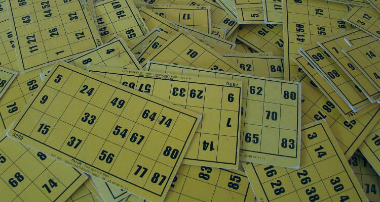 Мелочи, помогающие стать победителем лотереи