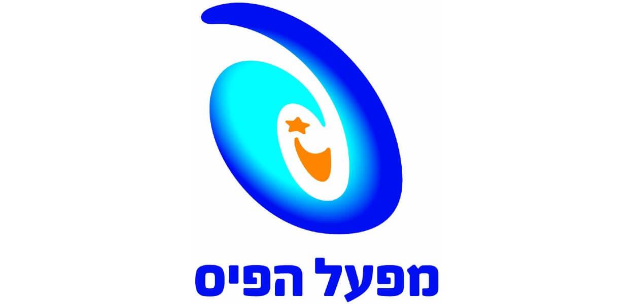 В Израиле: проверился на коронавирус – поучаствовал в лотереи