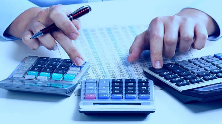 Налог на лотерейный выигрыш в России: 13%, 15%, 30% или 35%