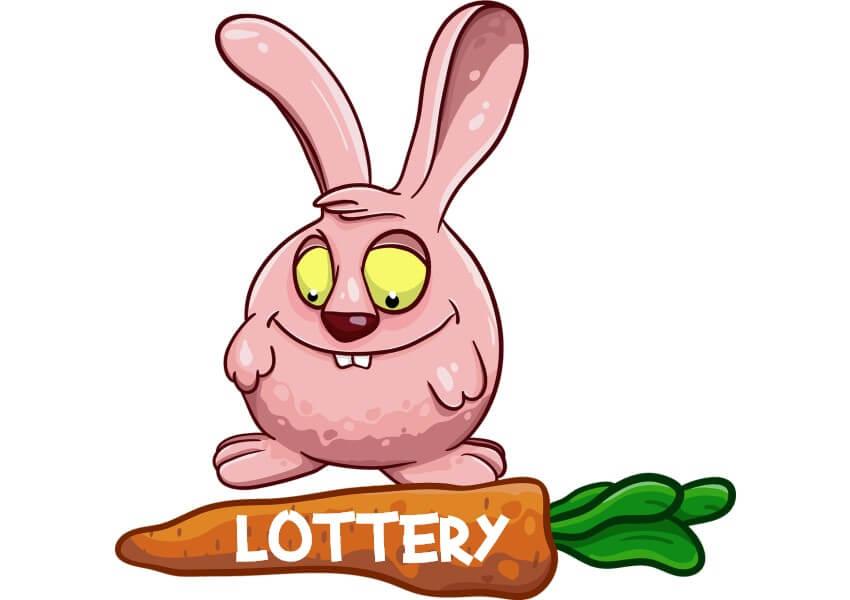 Новая лотерея в Латвии: как способ борьбы с «зайцами»