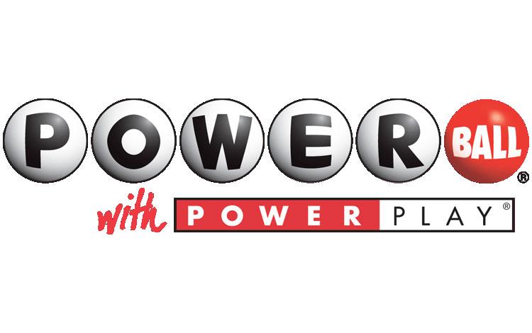 В Powerball выигран крупный джекпот. Победителя нет!