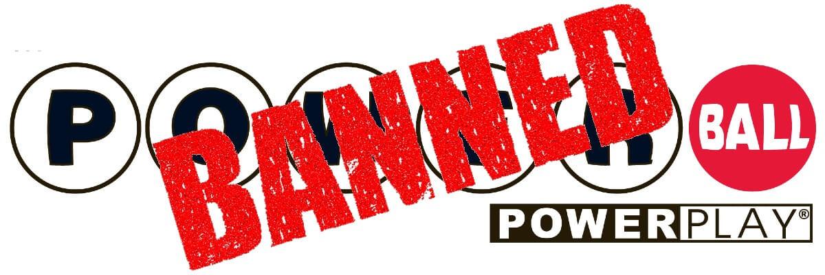 Лотерею Powerball разблокировали в Айдахо