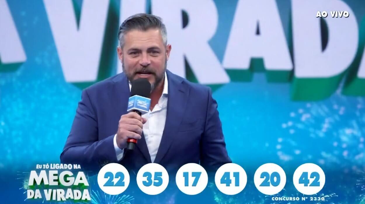 В Бразилии победитель новогодней лотереи не забрал свои миллионы
