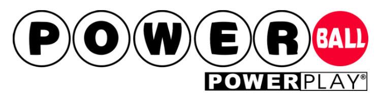 Самые большие выигрыши в лотерею. PowerBall