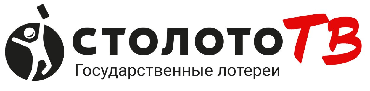 «Столото» создает новый телеканал про лотереи