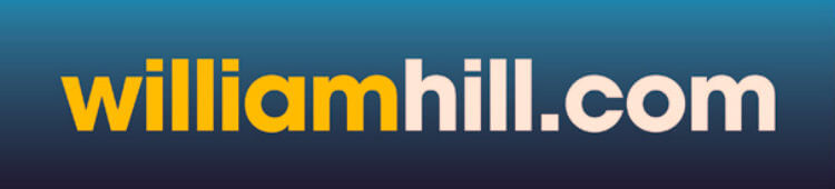 Ставки на лотереи в William Hill