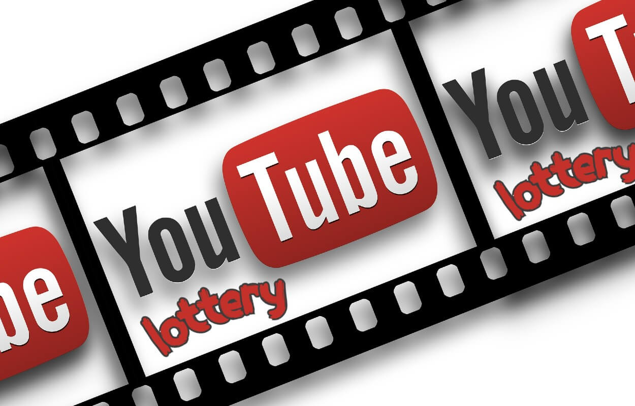В Таджикистане решили лицензировать проведение лотерей в YouTube