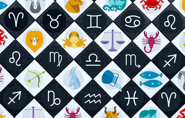 Как распорядится выигрышем ваш знак зодиака?